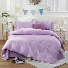 china 100 pima cotton duvet cover set china 100 egyptian cotton china factory bedding sets