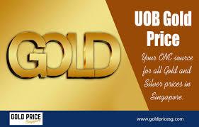 916 Gold Price Singapore U Goldpricechart Reddit