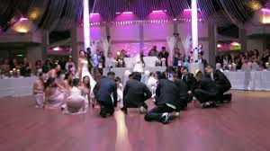 best wedding entrance harlem shake youtube Wedding Entourage Reception Entrance Songs Wedding Entourage Reception Entrance Songs #38 Entrance to Reception Wedding Party