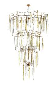 full size of young house love office chandelier young house love ikea chandelier young house love