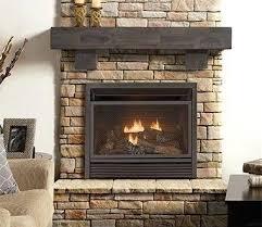 vent free natural gas fireplace insert vent free gas fireplace throughout vent free gas fireplace insert renovation