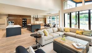 house design trends what s popular in cur floor plans extra space storage