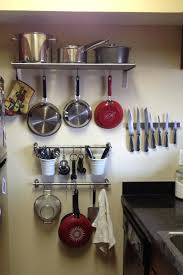 ikea kitchen organizers wall pantry organizers pantry organizers systems wall pantry storage kitchen pantry ideas for