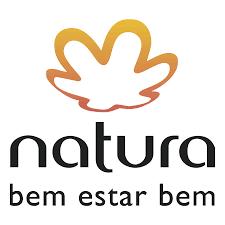 ridgid logo vector. natura logo vector ridgid