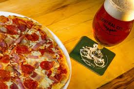 round table pizza richmond california source tripadvisor ca fill your growlers