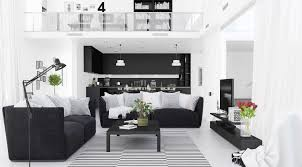 1  Visualizer Ahmed Alsayed The First Living Room   Interior Design Ideas