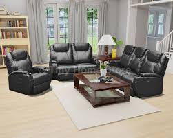 Living Room Furniture Lazy Boy Lazy Boy Leather Reclining Sofa Lazy Boy Fabric Recliner Sofa