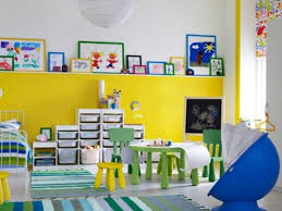 funky furniture and stuff. Full Size Of Uncategorized:basement Playroom Furniture Funky Modular Organization And Stuff