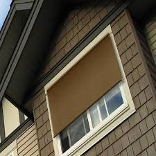 exterior sun shade for windows amaze select window blinds on pascal mesnier com decorating ideas 3