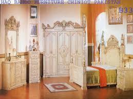 new latest furniture design. New-bridal-furniture-design-2015 New Latest Furniture Design