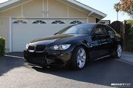 BMW 3 Series 2007 bmw 335i interior : KungPaoChickenZ's 2007 BMW e92 335i - BIMMERPOST Garage