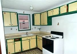 two tone painted kitchen cabinets ideas. Two Color Kitchen Cabinet Ideas Cabinets A White Traditional Tone Cream . Painted N