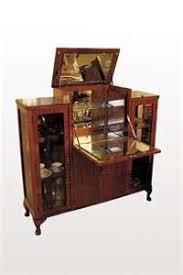 vintage art deco furniture. 1075 Best Nice Furniture Images On Pinterest Art Deco Tiffany Vintage R