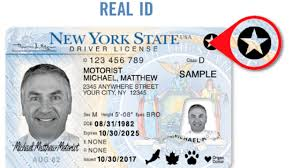 new secure license requirements drive demand at dmv offices