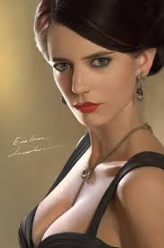 Image result for eva green pic