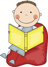 library center clipart. Simple Library Intended Library Center Clipart WorldArtsMe