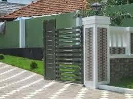 home fences designs. fence home designs- screenshot fences designs i