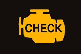 اتصال گوشی اندرویدی به خودرو جهت خاموش کردن چراغ Check!