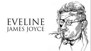 short story eveline by james joyce audiobook