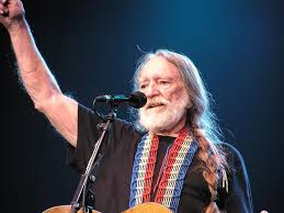 The north african country of morocco, situated directly across the strait of gibraltar from spain, proclaimed independence from france this day in 1956, the sultan muhammad v having formed its first. Willie Willie Nelson Music History Country Music