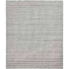 12 by 15 area rugs x and larger area rugs rugs the home depot solid 12 by 15 area rugs