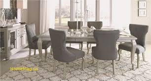 dining room chairs houston beautiful inspirational gray dining room chairs of dining room chairs houston beautiful