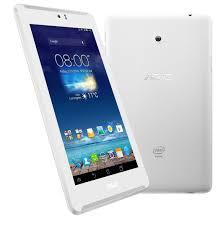 Asus Fonepad 7: Neues LTE-Telefon ...