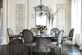 round dining room furniture round dining room tables for eight large round dining room table