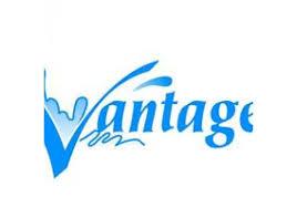 swimming pool logo design. Simple Pool Image Alt Text And Swimming Pool Logo Design
