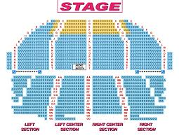 seating chart sight and sound lancaster microfinanceindia org