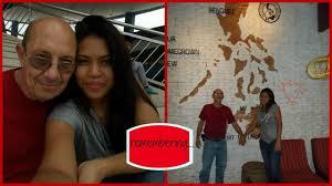 filipina hearts online dating