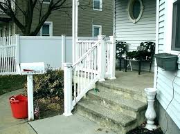 outdoor stairs railing ideas outdoor stair railing ideas railing for steps outdoor stair railing railing for outdoor stairs railing ideas