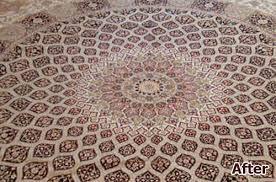 oriental rug cleaning wine food stain removal san go carlsbad encinitas rancho santa fe ca