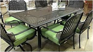 patio furniture covers home depot. Home Depot Patio Furniture Covers Excellent Design Ideas Outdoor Clearance Sets .