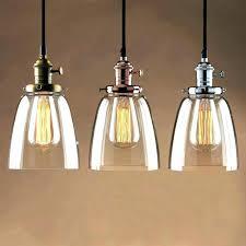 kitchen lamp shades retro kitchen light shade new metal pendant light shades full size of kitchen
