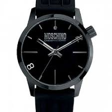 cheap and chic mens watch mw0271 moschino cheap and chic mens watch mw0271