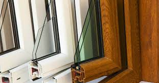 energy shield and door company located in phoenix az manufacture s and installs windows designed to provide beneficial energy efficiency in the harsh