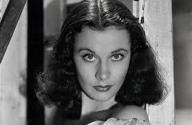 Vivien Leigh - Turner Classic Movies