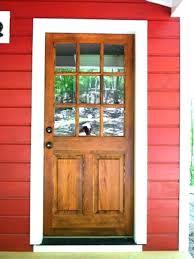steel versus fiberglass door exterior door stain medium size of fiberglass doors for is steel