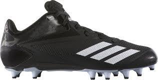 adidas football cleats. adidas men\u0027s 5-star football cleats