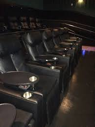 Thanksgiving Point Theater Seating Chart Larry H Miller Megaplex 8 At Thanksgiving Point Lehi