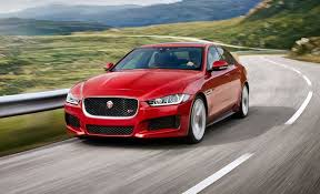 new car launches low priceShobert Vartan  New car launches by Jaguar for women It is the