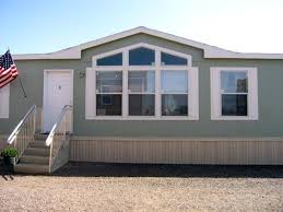 mobile home exterior painting mobile home exterior paint painting colors designs expert depict painting old mobile