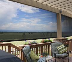 Shades By Design Indianapolis Roller Shades Solar Shades Outdoor Shades Transitional