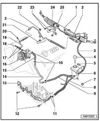 audi steering diagram wiring diagrams best 2006 audi s4 power steering diagram best secret wiring diagram u2022 audi a4 parts diagram audi steering diagram