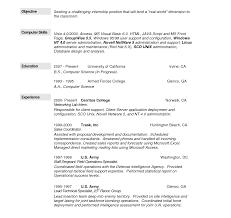 Keywords For Computer Science Resume Karmashares Llc Leveraging