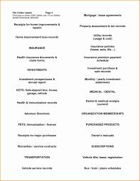 Avery File Folder Labels 5366 Template Avery Labels Templates 5366 Templates Nda4ndu Resume