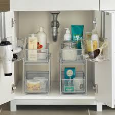 fullsize of appealing silver mesh organizer cabinet organizers kitchen cabinet storage container kitchen cabinet storage