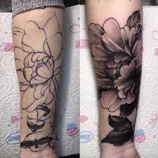Tetování Obrázky Na Ruku
