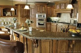 tuscan kitchen cabinets design. Perfect Cabinets Rustic Kitchen Cabinets Design Ideas On Tuscan Kitchen Cabinets Design U
